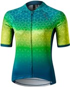 Altura Icon Womens Short Sleeve Jersey