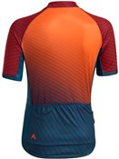 Altura Icon Womens Short Sleeve Jersey