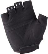 Altura Club Mitt Short Finger Gloves