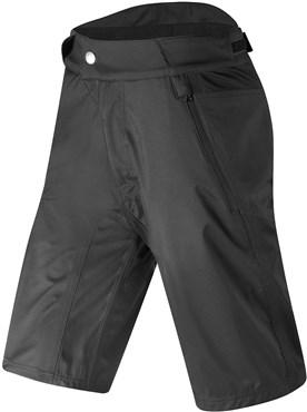 Altura All Road Waterproof Shorts