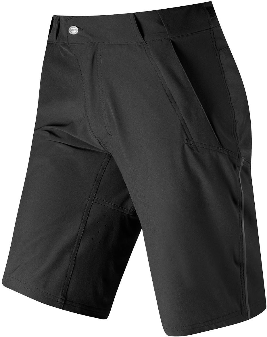 Altura - All Roads X Baggy | cycling pants