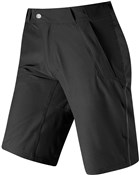 Product image for Altura All Roads X Baggy Shorts