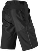 Altura All Roads X Baggy Shorts