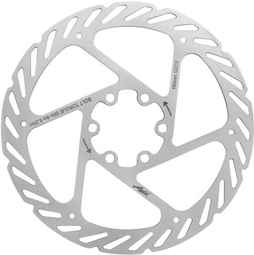 Avid G3 Clean Sweep Disc Brake Rotor
