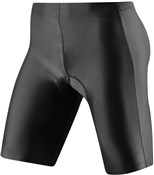 Altura Airstream Waist Short