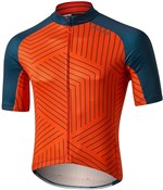 Product image for Altura Icon Short Sleeve Jersey