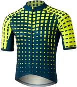 Altura Icon Short Sleeve Jersey