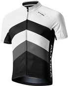 Product image for Altura Club Short Sleeve Jersey