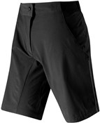 Product image for Altura All Roads Womens Shorts