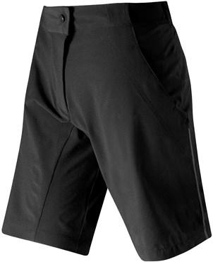 Altura All Roads Womens Shorts
