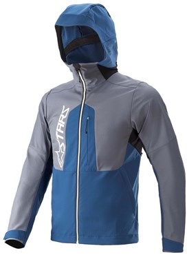 Alpinestars Nevada Thermal Jacket