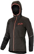 Alpinestars Stella Denali Womens Jacket