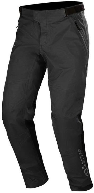 Alpinestars - Tahoe | cycling pants