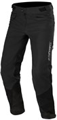 Product image for Alpinestars Nevada Pants