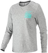Product image for Alpinestars Stella Merino Womens Long Sleeve Jersey