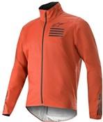 Product image for Alpinestars Descender V3 Jacket