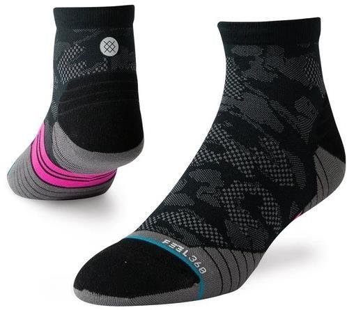 Stance Upshift Quarter Cycling Socks | Socks