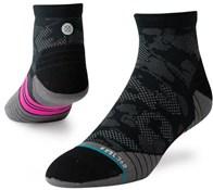 Stance Upshift Quarter Cycling Socks