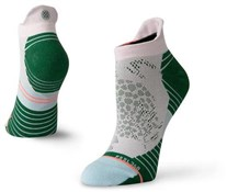 Product image for Stance Ivy Tab Womens Running Socks