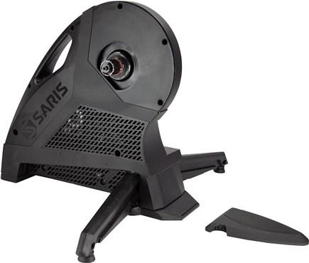 Saris H3 Silent Smart Turbo Trainer