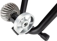 Saris Basic Fluid Smart Turbo Trainer