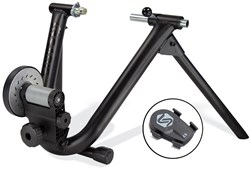 Product image for Saris Mag Smart Turbo Trainer