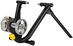 Product image for Saris Fluid 2 Turbo Trainer