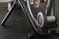 Saris Basic Mag Turbo Trainer