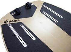 Saris MP1 Infinity Platform