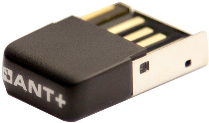 Saris ANT+ USB PC Adapter | Hometrainers