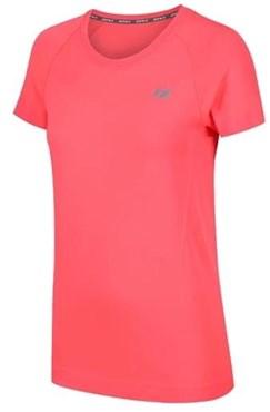 Zone3 Womens Short Sleeve T-Shirt