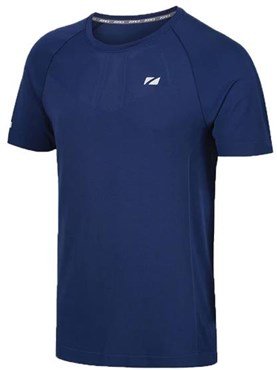 Zone3 Short Sleeve T-Shirt