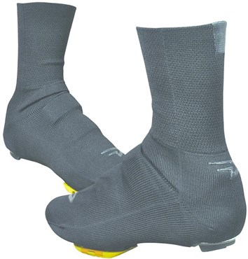 Defeet Slipstream Strada Double Cuff Socks