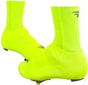 Defeet Slipstream Strada Double Cuff Socks