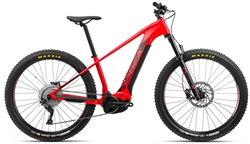 """Product image for Orbea Wild HT 30 27.5"""" 2020 - Electric Mountain Bike"""
