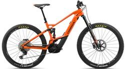 """Orbea Wild FS M10 29"""" 2020 - Electric Mountain Bike"""