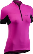 Product image for Northwave Muse Womens Short Sleeve Cycling Jersey