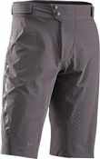 Northwave Domain Race MTB Baggy Shorts