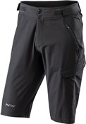Product image for Northwave Edge MTB Baggy Shorts