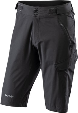 Northwave Edge MTB Baggy Shorts