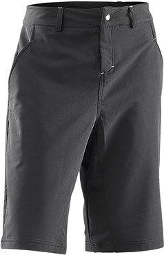 Northwave Escape Cycling Baggy Shorts