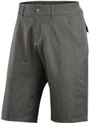 Northwave Escape Melange Cycling Baggy Shorts