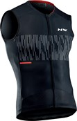 Northwave Storm Air Sleeveless Cycling Jersey