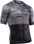 Northwave Blade Air Short Sleeve Cycling Jersey