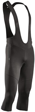 Northwave Force2 Bib Cycling Knickers