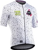 Northwave Vibes Short Sleeve Cycling Jersey