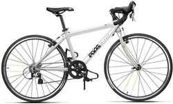 Frog Road 67 24w - Nearly New 2020 - Road Bike