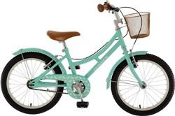 Dawes Lil Duchess 18w Girls - Nearly New 2018 - Kids Bike