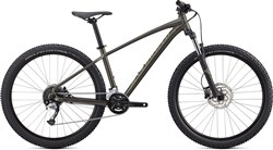 "Product image for Specialized Pitch Comp 27.5"" Mountain Bike 2020 - Hardtail MTB"