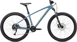 "Specialized Pitch Comp 27.5"" Mountain Bike 2020 - Hardtail MTB"